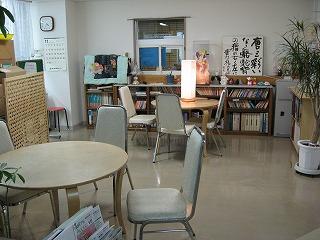 tokuyo-pic01